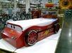 Cars Bed01.jpg