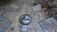 DSC05313 manhole.JPG